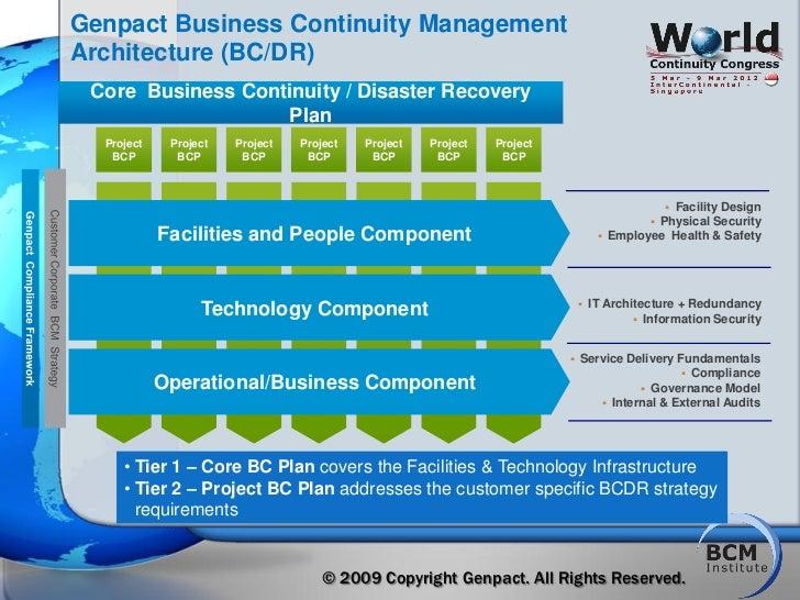 security company business plan 2009 audi