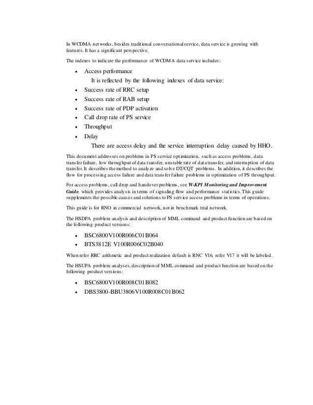 botany lab report essay