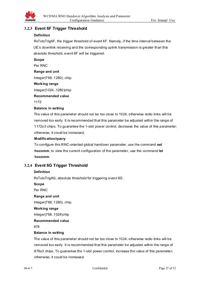 laundry and dry cleaning resume - Sample Resume For Cleaner