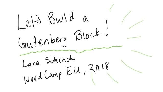 (function (blocks, element) { blocks.registerBlockType('cgb/block-wceu-block', { title: __('WCEU Block'), icon: 'shi...