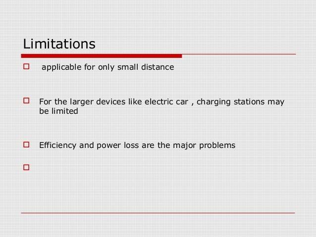 wireless charging technology pdf