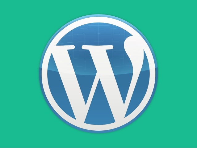 Mobile WordPress  Isaac Keyet |WordCamp Kenya 2012