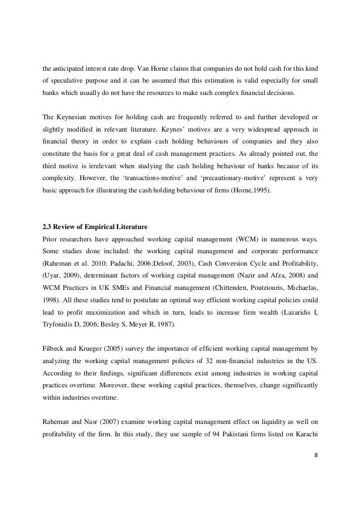 about cinema essay advertisement in kannada