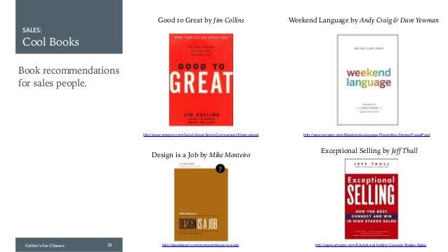 design is a job monteiro pdf