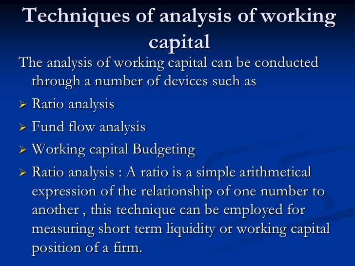 ratio analyses conducted at sakk To measure the financial performance of the company, ratio analysis is conducted for this analysis to be conducted, data is needed balance sheet and profit and loss.