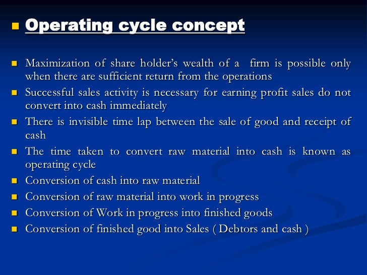 differences between goals of profit maximization and maximization of shareholder wealth Typical goals of the firm include (1) stockholder wealth maximization (2) profit maximization (3) managerial reward maximization (4) behavioral goals and (5) social responsibility.