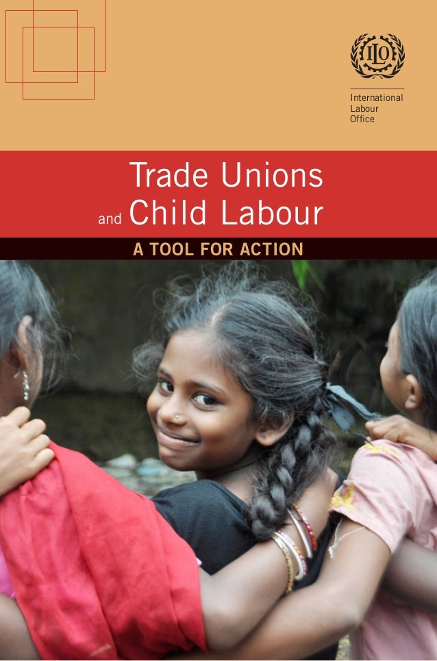 steps for the prevention of child labour