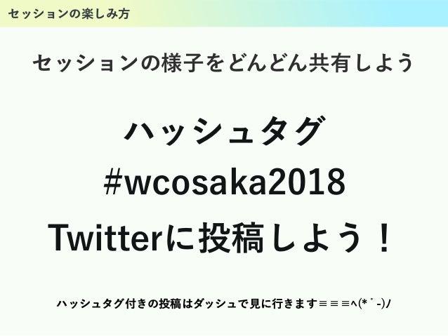 (Imamura Tetsuya) ( ) 2006 2008 WordPress WordPress 2010 2016 AnimaGate s56bouya bouya Imamura