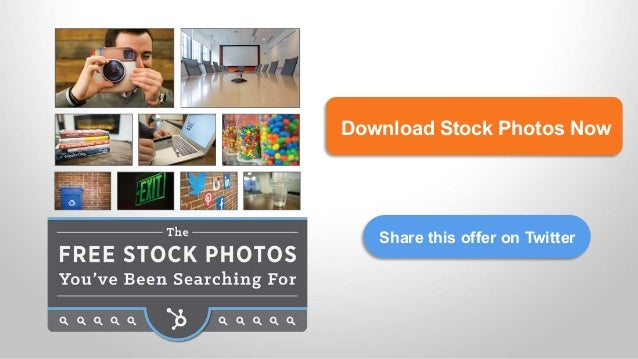 Download Stock Photos Now Share this offer on Twitter