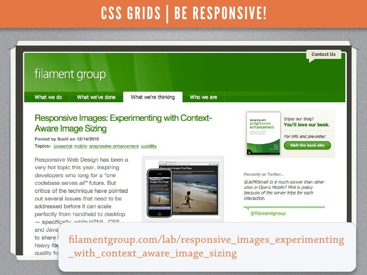 CSS GRIDS | BE RESPONSIVE! lamentgroup.com/lab/responsive_images_experimenting_with_context_aware_image_sizing