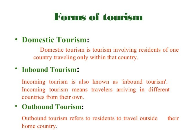 domestic tourism in india Bhutan constraints for the development of domestic tourism in bhutan bhutan is  a landlocked country situated between india and china, with.