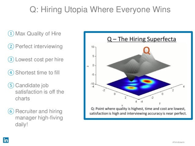 the essential guide for hiring & getting hired pdf
