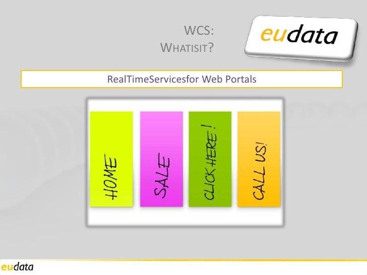 Wcs En Slide 2