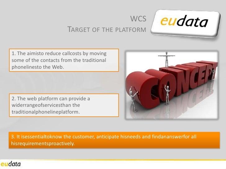 Wcs En Slide 3