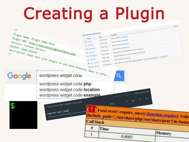 Automating WordPress Plugin Development with Gulp