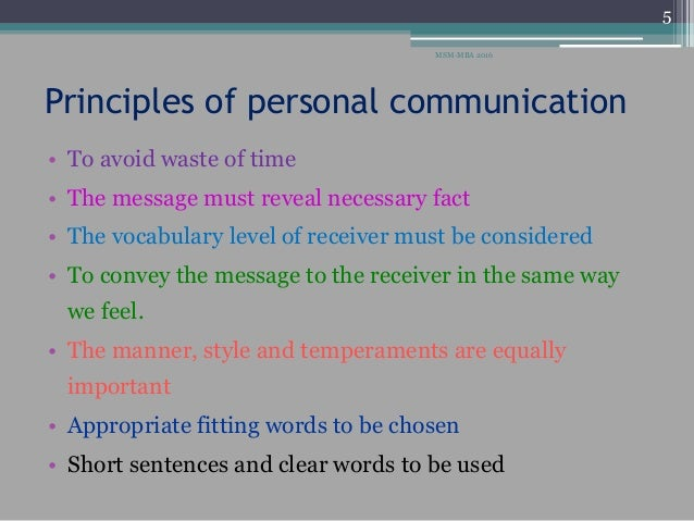 unit 1 communication p1 Unit 1: foundations of human communication this first unit will provide an  overview of human communication, its components, practices, and theories.