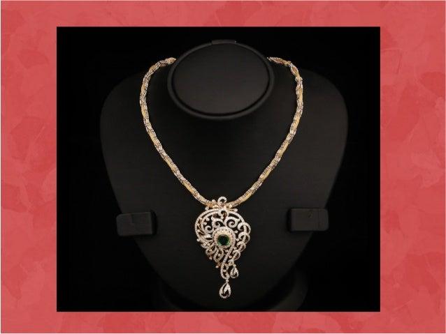 Diamond pendants by indian manufacturers 3 aloadofball Choice Image