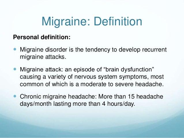 via christi women s connection migraines