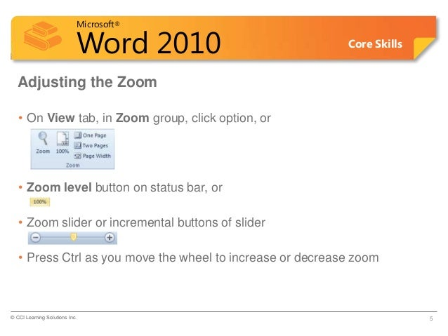 how to change text formatting across multiple slides powerpoint