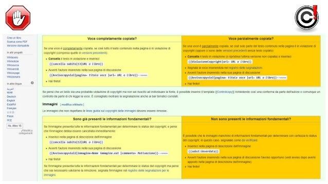 sito di incontri wiki siti di incontri nelle Filippine