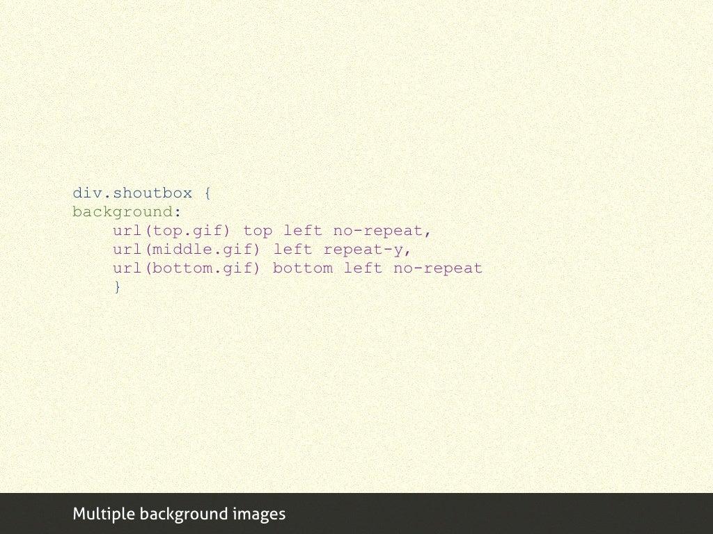 Repeat y background image - Repeat Y Background Image 11