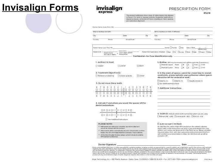 Wd Orthodontic Documentation Calibration 2009 02
