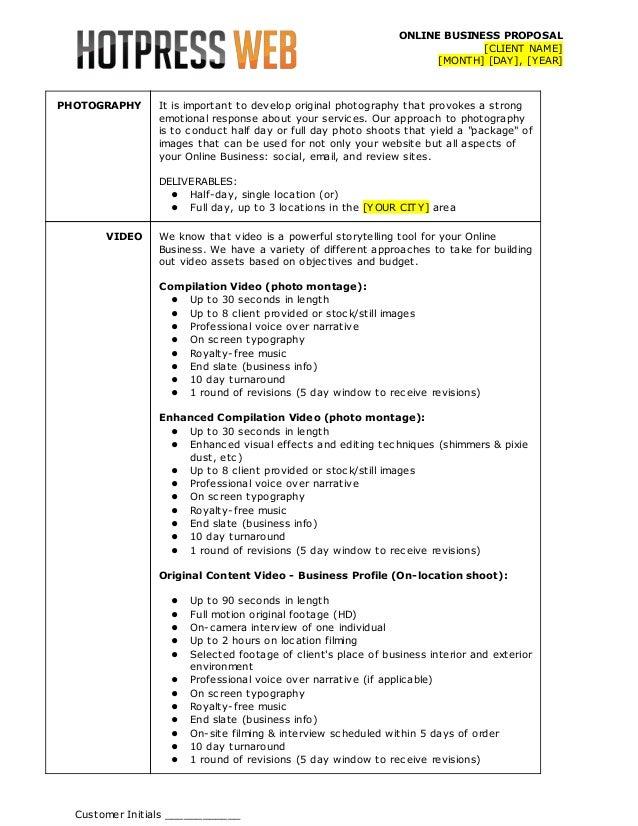 Professional bid template kubreforic professional bid template accmission Gallery