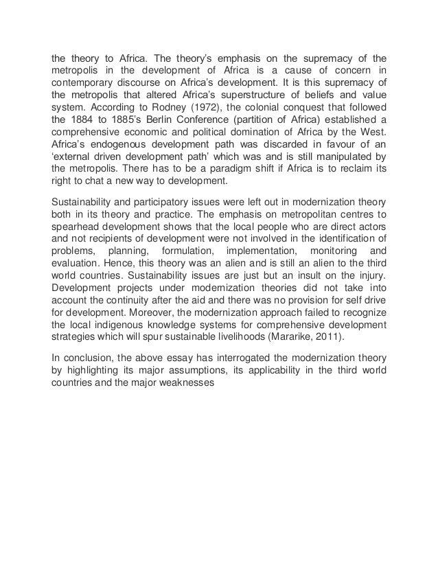 modernization of romance elements essay Elements of literature: essay, fiction  research professor of modern culture and media elements fiction, elements of literature.