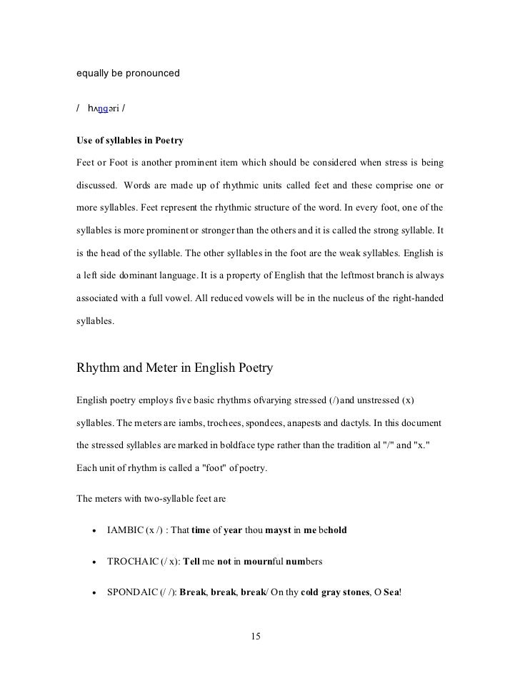 marriage for better or worse essay One syllable words that rhyme with Essay