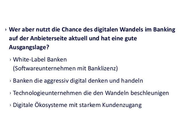 Mobile  Banking Der  Kundenkontaktpunkt  Nummer  1