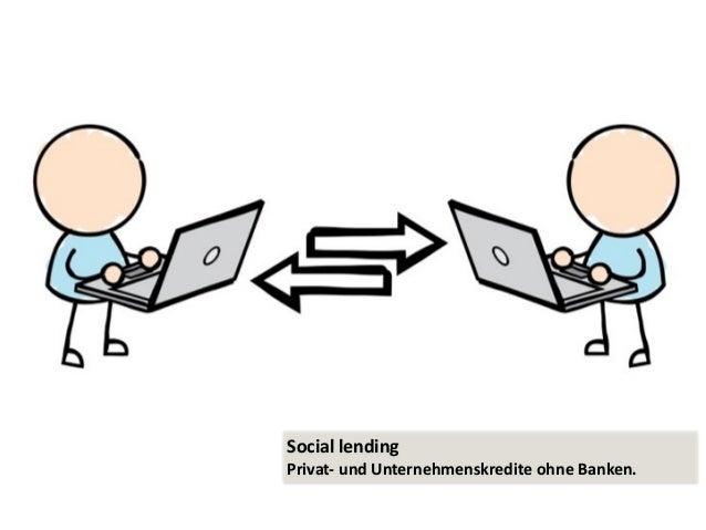 Data  Driven  Banking   Neue,  perfekt  in  den  Alltag  integrierte    und  einfache  everyday  ...