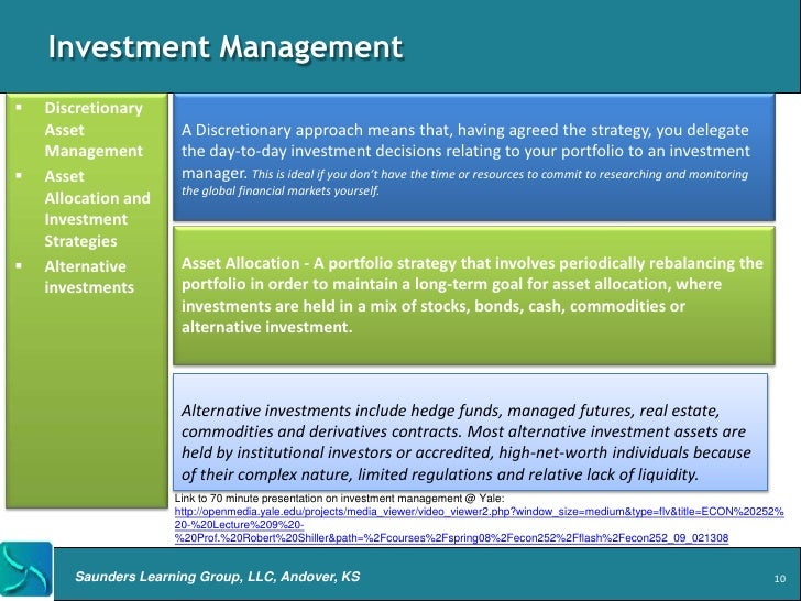 Example of facility asset management lifecycle diagram ppt slide.