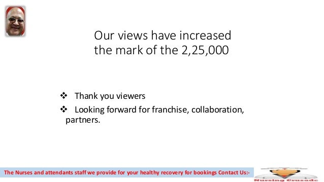 Our views have increased the mark of the 2,25,000  Thank you viewers  Looking forward for franchise, collaboration, part...