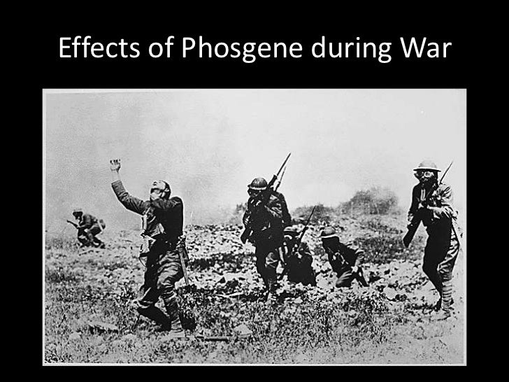 effects of world war 1 World war ii had a profound effect on the colonial powers because it completely destroyed their economies consequences of world wars i and ii.