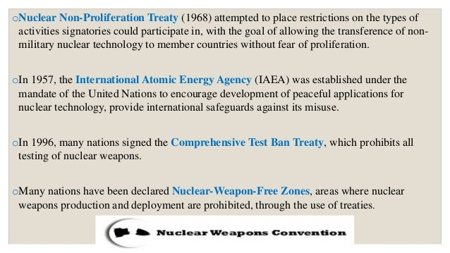 weapons of mass destruction kazakhstan The long history of weapons of mass destruction michael rebehn 7 the first wide-scale use of chemical weapons began during a history of kazakhstan's oil.