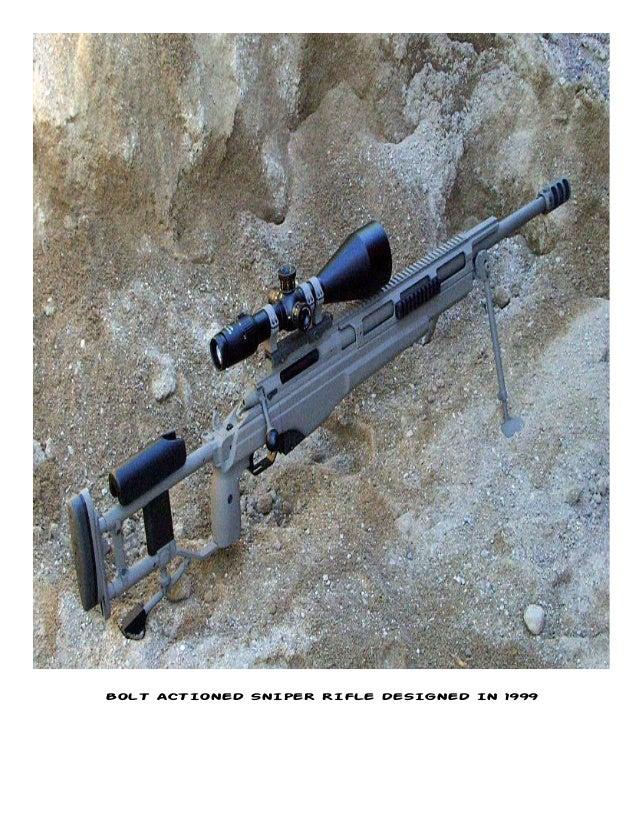 Category:Advanced Combat Optical Gunsight - Wikimedia Commons