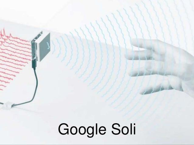 Piercings Tongue Drive RFID implants