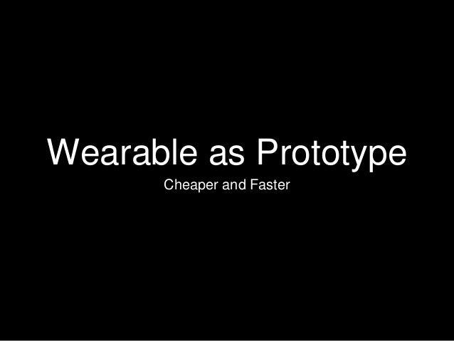 Meta Wear Rapid Prototyping Kit $40 - mbient lab