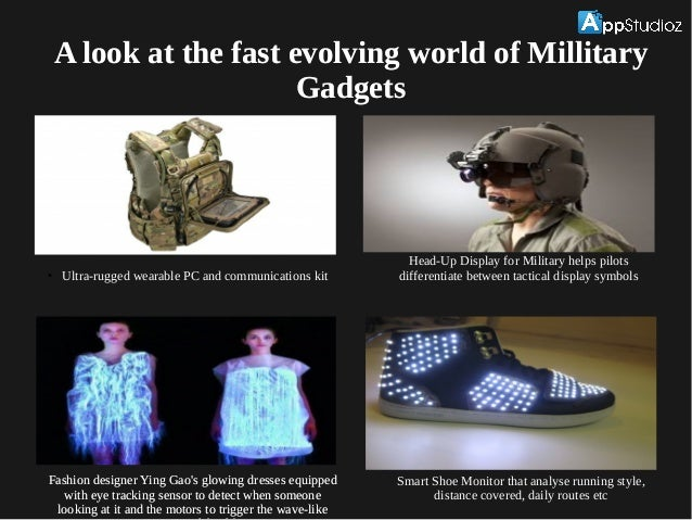 INTERACTIVE CLOTHING Industry & Fashion INTERACTIVE CLOTHING Industry & Fashion Fabrics, now, enable embedded digital comp...