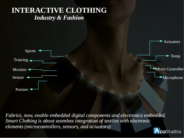 The Revolution of Wearable Technology Today ● Offers multiple options like multimedia, bluetooth, wifi, camera, others...e...