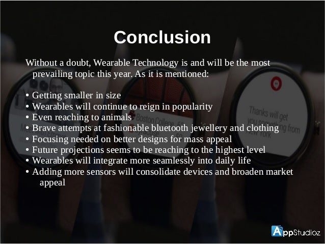 REFERENCESREFERENCES ● http://mashable.com/ ● http://www.cnet.com/ ● http://www.webopedia.com ● http://www.cbsnews.com/ ● ...