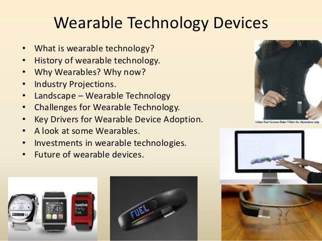 Wearable Technology: Top Wearables - Best Buy