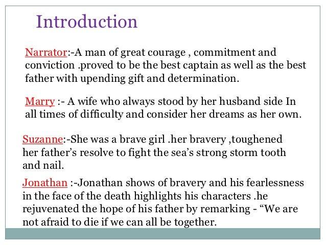 Sagittarius man and sagittarius woman marriage compatibility