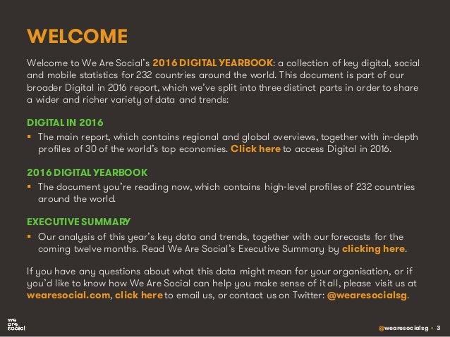 2016 Digital Yearbook Slide 3