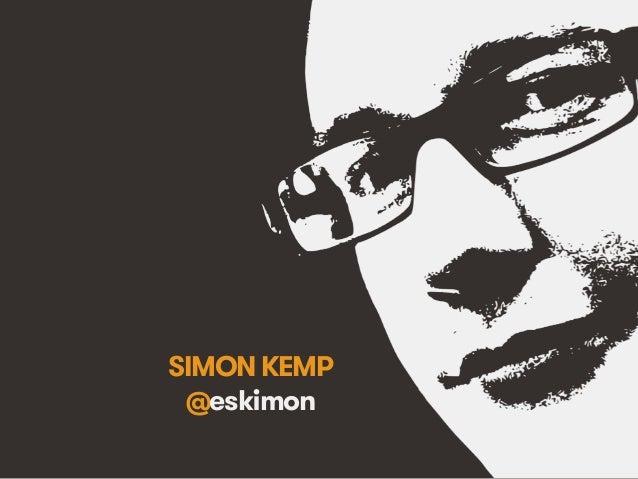 Social Media for Time-Strapped Entrepreneurs Slide 2