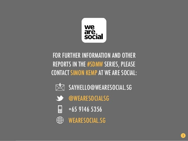 We Are Social's Guide to Social, Digital and Mobile in Pakistan (2nd Edition, Jan 2013) Slide 2