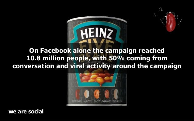 """case study of heinz company $28 billion read the case study   hj heinz company (""""heinz""""), one of the world's most iconic food companies, agreed to be acquired by an investment ."""