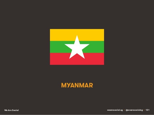 Download ebook myanmar networking free