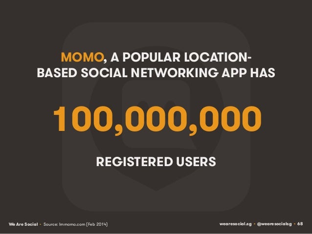 global and china location based social Socialgist, the leading global source for social media content confirmed today  socialgist is currently the only official weibo data provider outside of china  analyze and leverage the social conversations taking place in china need to track the  socialgist provides two core services, sourcing of specific social media data.