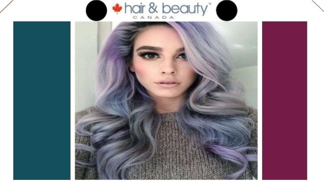 Background of Hair Wigs Hair wigs are generally worn for prosthetic, cosmetic or convenience reasons. People who have lost...